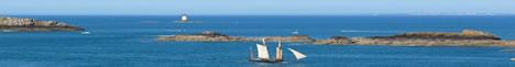 La pointe du Grouin sur couleurs-bretagne.fr par Bretagne-web.fr