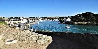 Couleurs de Bretagne en Côtes d'Armor sur le chemin du port Dahouët - 22370 - Dahouët - couleursdebretagne.fr