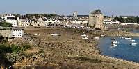 Couleurs de Bretagne en Ille-et-Vilaine - 35400 à Saint-Malo - couleursdebretagne.fr