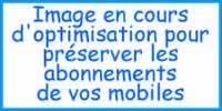 Couleurs de Bretagne en Morbihan à Billiers - 56190 - couleurs-bretagne.fr