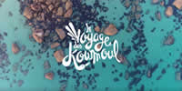 Le voyage des Koumouls via couleurs-bretagne.fr